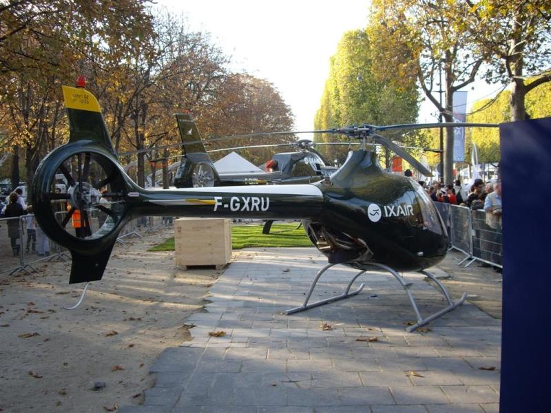 L'Industrie Aérospatiale Française Fête ses 100 ans sur... Imgp5418