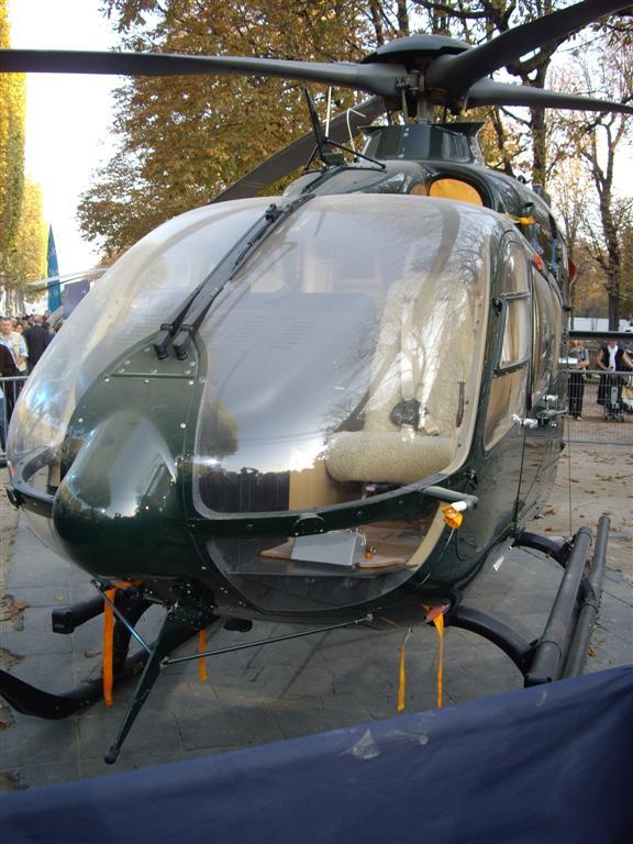 L'Industrie Aérospatiale Française Fête ses 100 ans sur... Imgp5510
