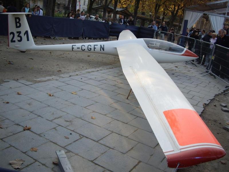 L'Industrie Aérospatiale Française Fête ses 100 ans sur... Imgp5513