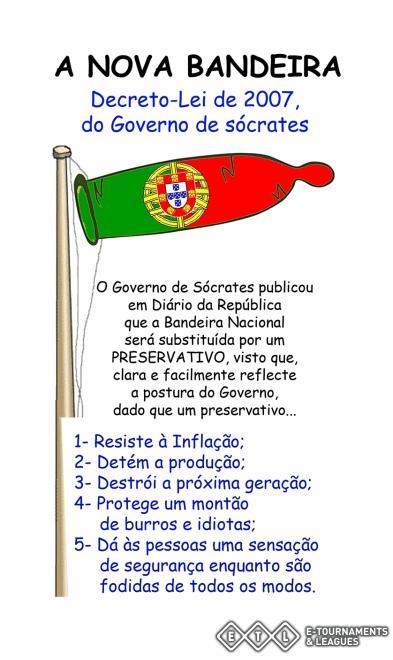 Nova Bandeira... Nova_b10