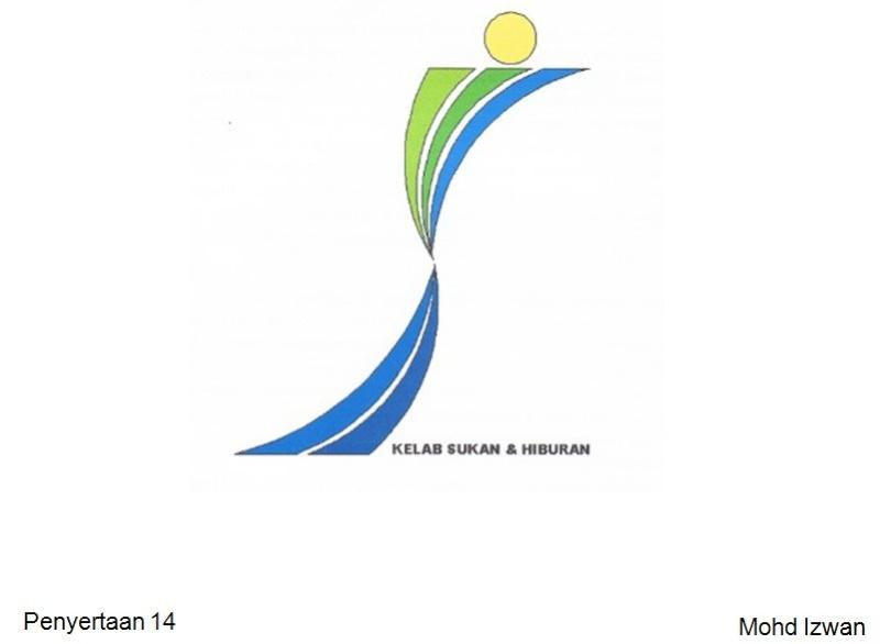 Pertandingan mencipta logo Baru KSH 1514