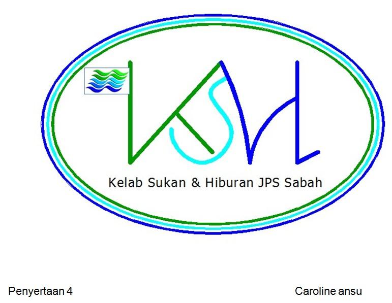 Pertandingan mencipta logo Baru KSH 525