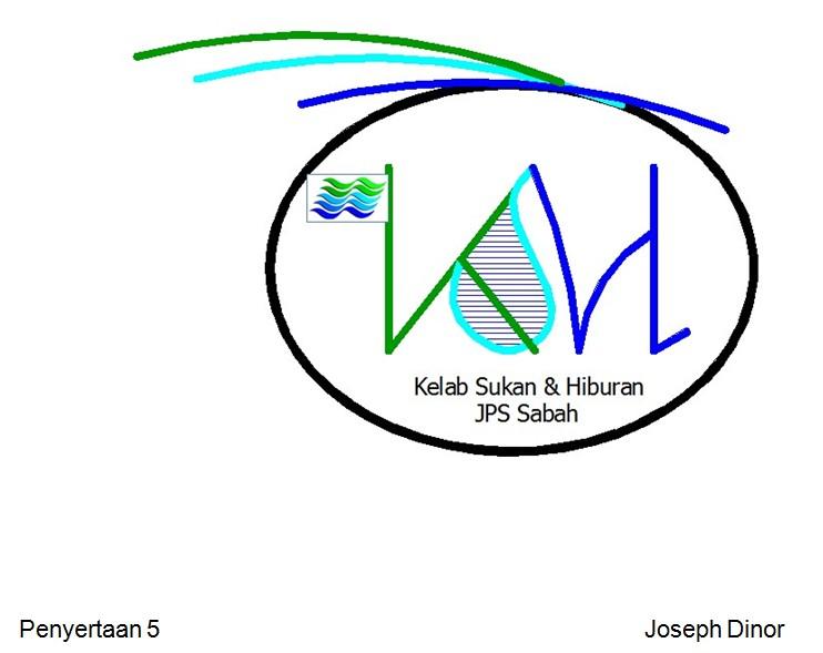 Pertandingan mencipta logo Baru KSH 620