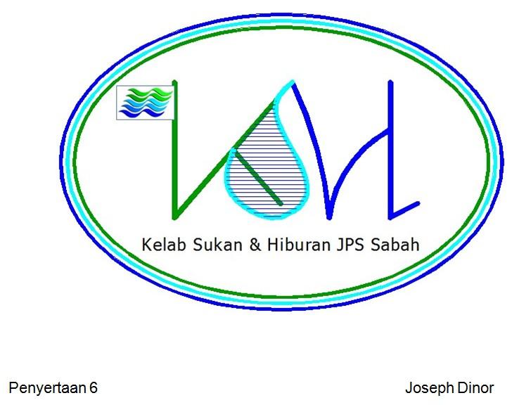 Pertandingan mencipta logo Baru KSH 718