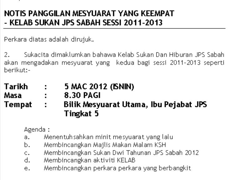 Mesy KSH Sesi 2011-2013 Mes10