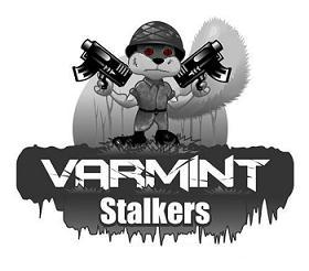 Varmint Stalkers Brigade