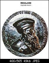 medalj10.jpg