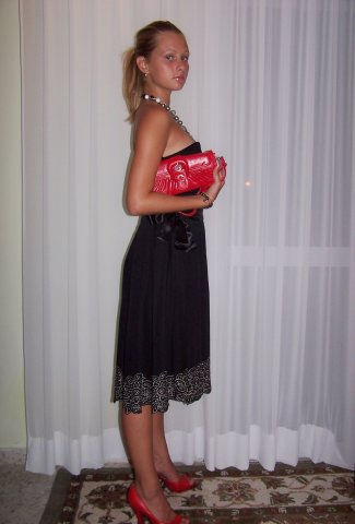 Выпускные платья ;) X_f04b10