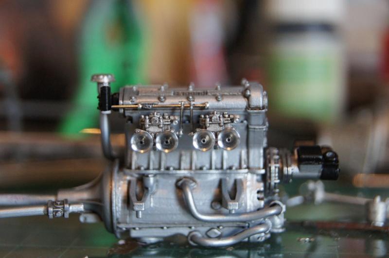 Ferrari 500 F2, 1/20 Dsc01053