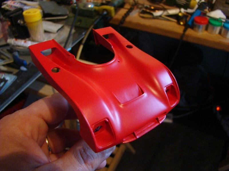 Ferrari 312 PB, Ickx/Regazzoni, 1/24 Dsc07723