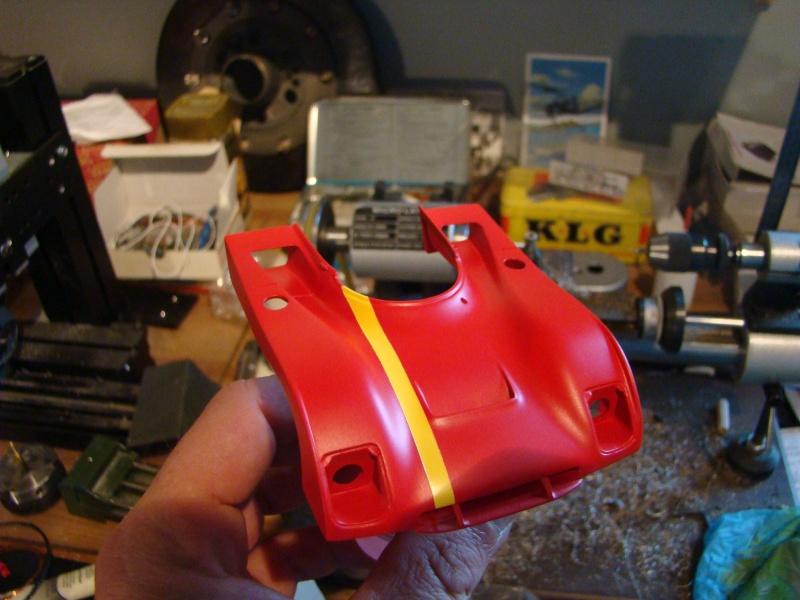Ferrari 312 PB, Ickx/Regazzoni, 1/24 Dsc07735