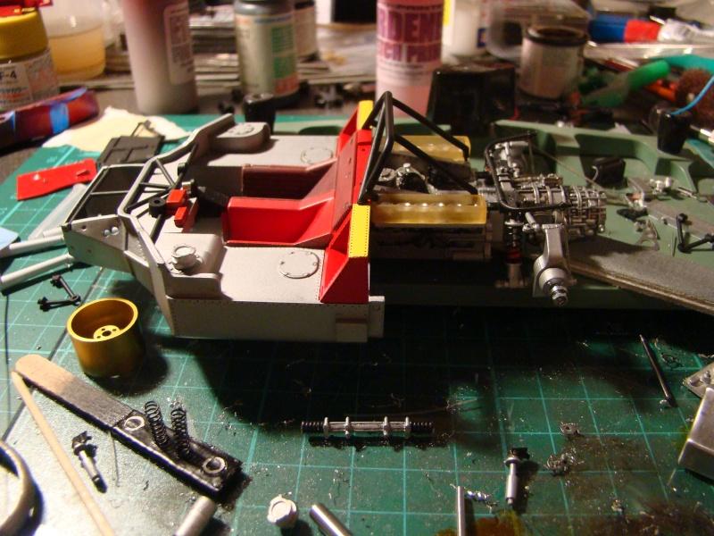 Ferrari 312 PB, Ickx/Regazzoni, 1/24 Dsc07741