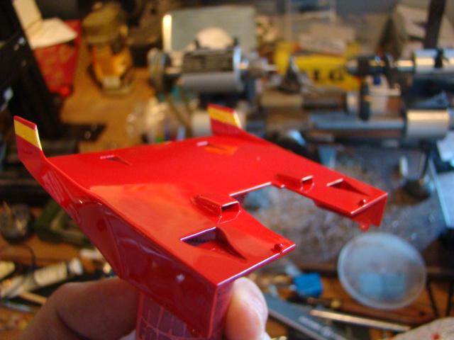 Ferrari 312 PB, Ickx/Regazzoni, 1/24 Dsc07744