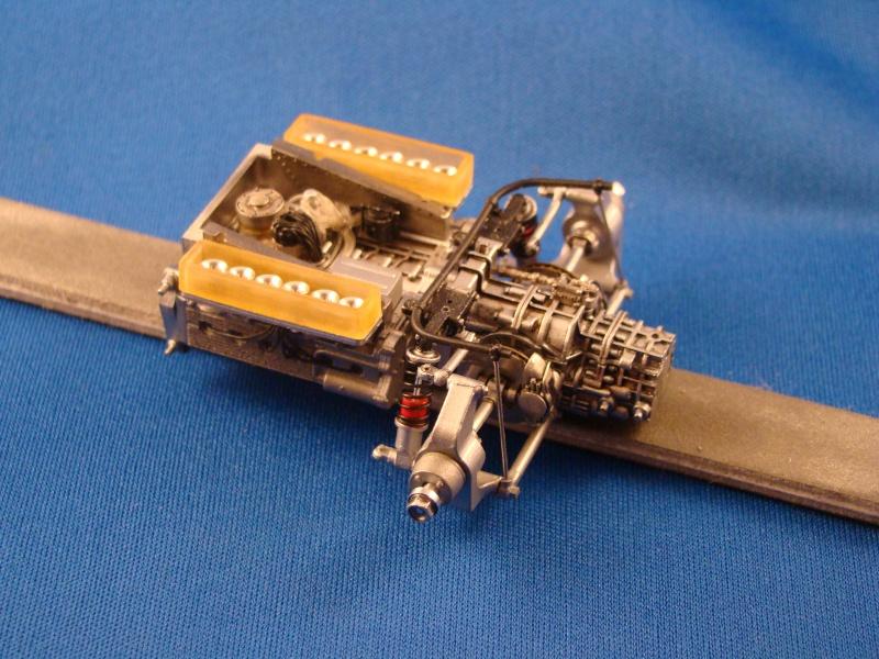 Ferrari 312 PB, Ickx/Regazzoni, 1/24 Dsc07814