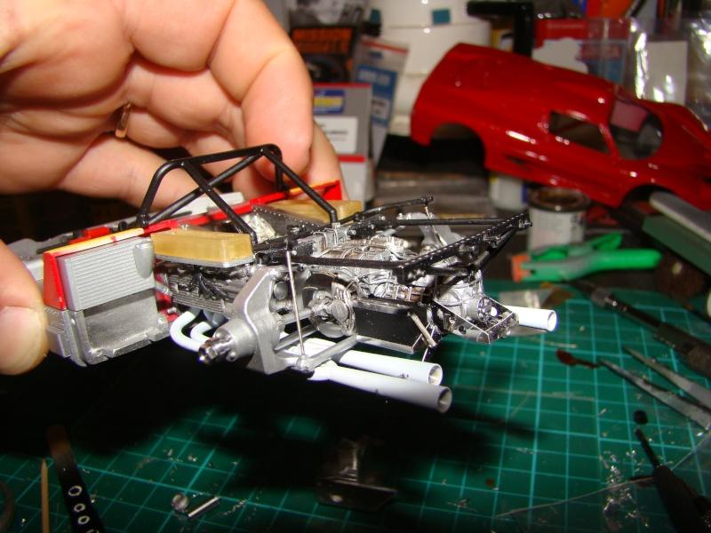 Ferrari 312 PB, Ickx/Regazzoni, 1/24 Dsc07921