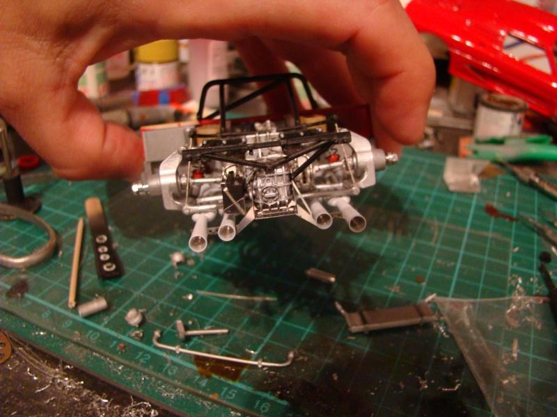 Ferrari 312 PB, Ickx/Regazzoni, 1/24 Dsc07926