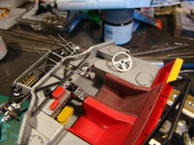 Ferrari 312 PB, Ickx/Regazzoni, 1/24 Dsc07936