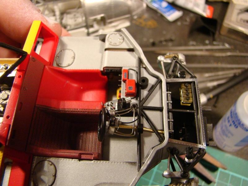 Ferrari 312 PB, Ickx/Regazzoni, 1/24 Dsc08014