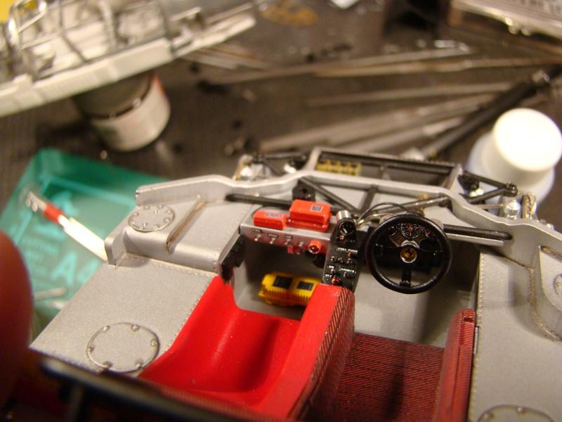 Ferrari 312 PB, Ickx/Regazzoni, 1/24 Dsc08015