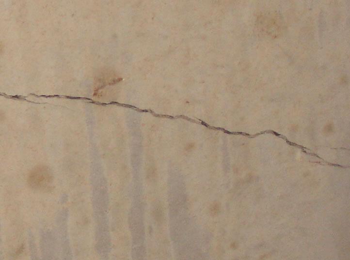 Cracks in the Parking Kl_par12