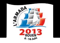 2013 - Armada de Rouen Armada10