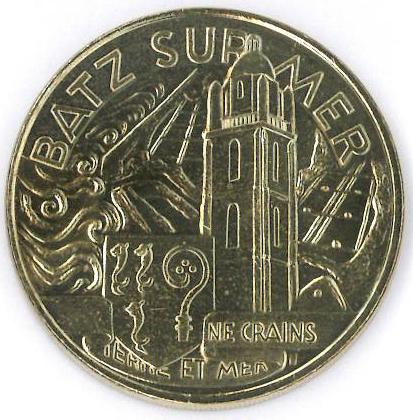 Batz-sur-Mer (44740) Batz_n10