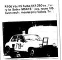 r5 turbo 4x4 R_510