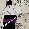 L'attaque de la banque [Mission terminée ] Sasuke12