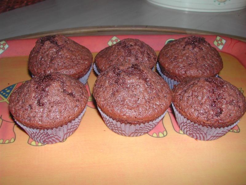 Muffins Gateau35