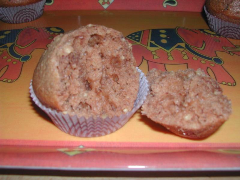 Muffins Gateau72