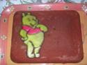 Winnie l'ourson et ses amis - Page 2 Dscn2210
