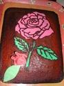 roses Dscn2211