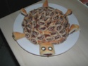 tortue - Page 3 Gateau20