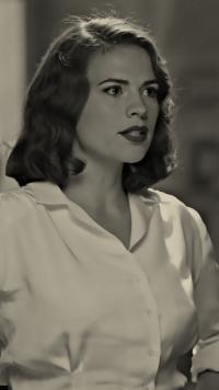 Nina Neil
