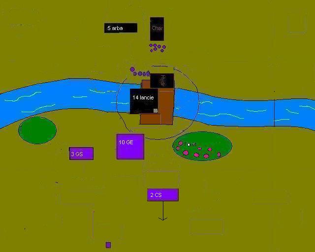 RDB : Prise de pont (1000pts) ES/EN Prise_25