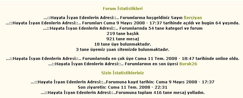 Forum için Tanıtım Kodu oluşturmak ;) (HEPSİ) Led_110