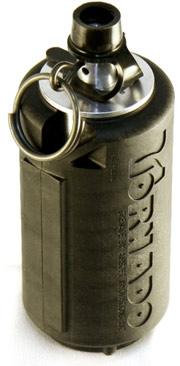 [NEW: Grenade Tornado] Grenad10