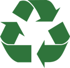 Recycling Recycl10