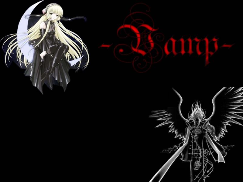 -Vamp-