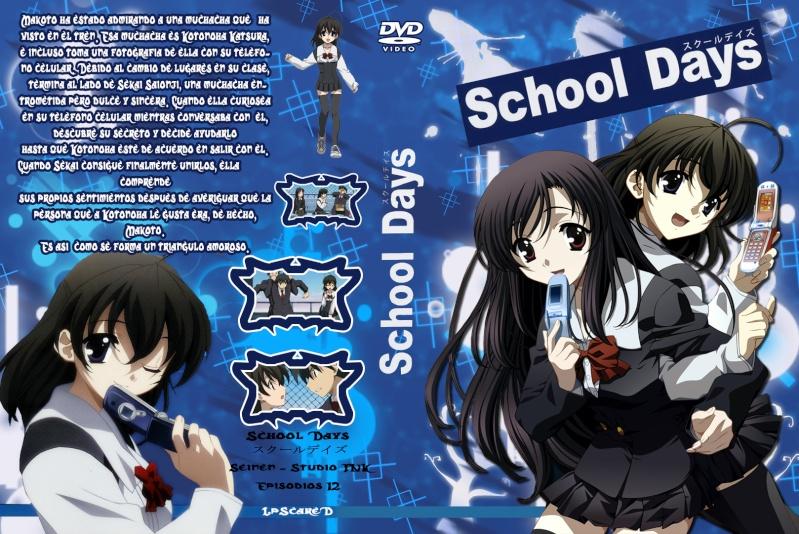 School days <3 School10