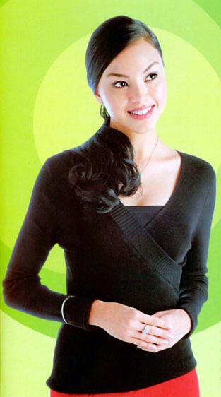 Carmen Soo (OT) Carmen10