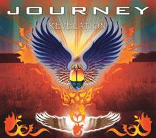 Journey (OT) Journe10