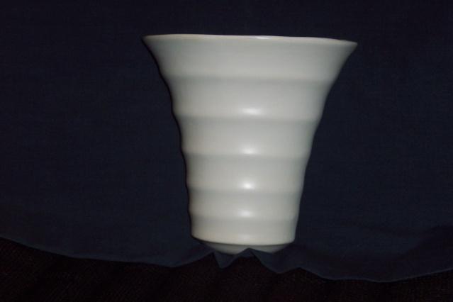Wall Vase 454 45410