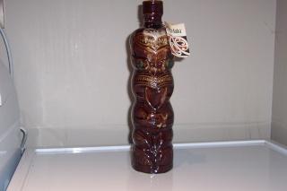 Ti-Toki bottles ... Sundry14