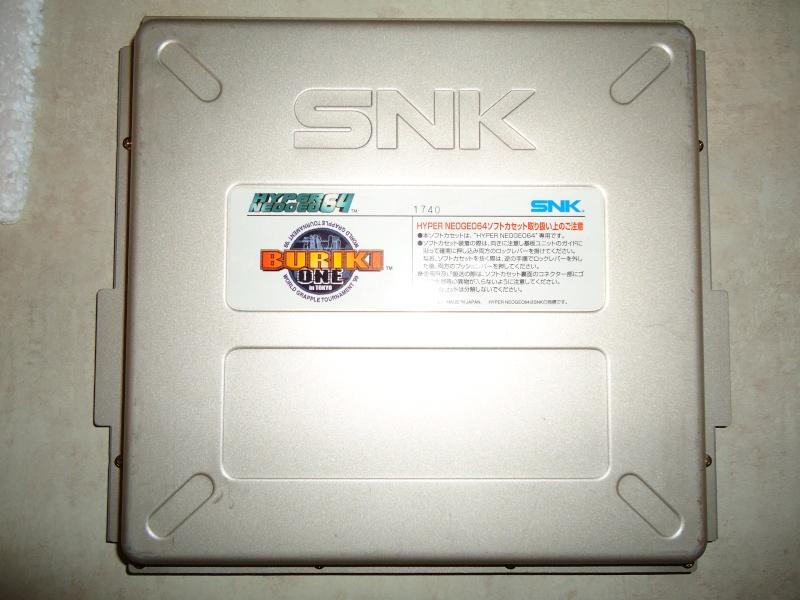 [ Système Hyper Neo Geo 64 ] Briki_10