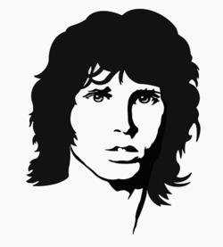 Maisons de Jim Morrison - Page 2 250px-10
