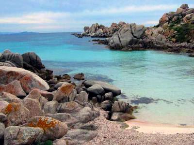 Anse de la source, la digue, seychelles,ocean indien Ile-la10