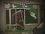 Attentats contre maisons et bâtiments administratifs, CORSE Tn_att14