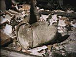 Attentats contre maisons et bâtiments administratifs, CORSE Tn_att15