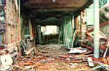 Attentats contre maisons et bâtiments administratifs, CORSE Tn_bou12